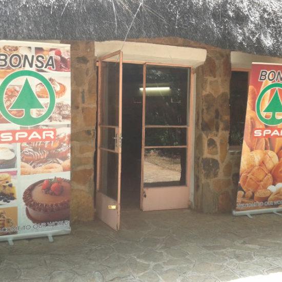 Chipangali Sponsorship